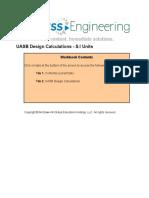UASB_WW_Treatment_Design_Calculations_SI_units-locked_1