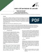 ProyectoBiomecánica