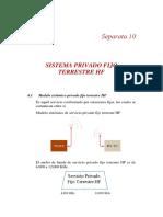 sep 10 , sis priv HF v1.4.pdf