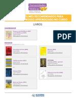 curso-HM-livros e filmes