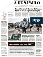 Folha_de_S_227_o_Paulo_-_21_08_2019.pdf
