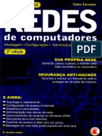Segredos das Redes de Computadores by Tadeu Carmona (z-lib.org).pdf