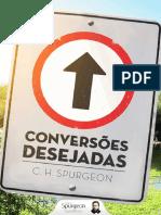 Conversões-Desejadas.pdf