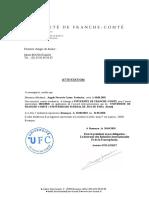 Attestation_AIU.pdf