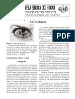 Lección 6 - La Resiliencia.pdf