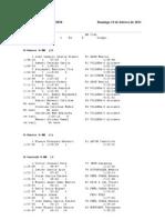 RESULTADOS TOTALES 1-2 DIA