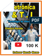 Apostila+Eletrônica+para+T.pdf