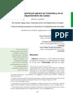 Dialnet-LaBrechaSalarialPorGeneroEnColombiaYEnElDepartamen-7314126.pdf