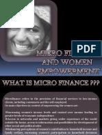 1-pgplanninganentrepreneurialventure-ppt-101012122000-phpapp01.pdf