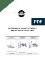 PST MANTENCION DE GRUA TORRE - MAQUITAL con firma (1)