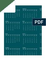 Календарь 2020года.xlsx