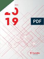 EuroBic_Relatorio_e_Contas_2019_PT.pdf