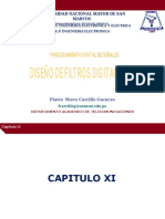 Cap_11_DISEÑO_FILTROS_DIGITALES_FIR_18_II