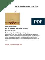 Yoga-Teacher-Training-250-1.pdf