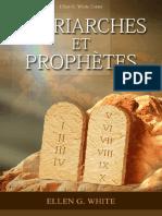 Patriariches et prophetes