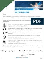 notice-pratiquer-autohypnose