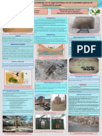 poster masterial.ppt