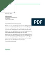 Образец письма.pdf