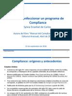 Como_confeccionar_un_programa_compliance