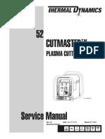 VIC_DocLib_2235_CUTMASTER 52 Service Manual (0-4962)_April2012.pdf