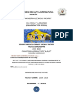GUIA ECA 4TA UNID  2doBGBU2019.2020mmh.docx