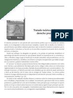Reseña_Tratado teórico práctico.pdf