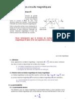 04 Circuits magntiques.pdf