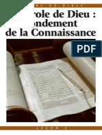 cours-de-bible-lecon-2-la-parole-de-dieu-fondement-de-la-connaissance.pdf