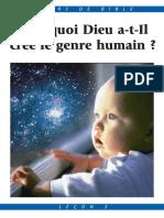 cours-de-bible-lecon-3-pourquoi-dieu-a-t-il-cree-le-genre-humaine.pdf