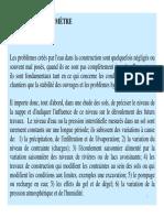 Present-Chapi.pdf