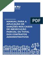 Manual para Aplicações de Sanções em Contratos Administrativos_versao3.pdf