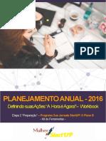 2 - Planejador 2016 - Mulher StartUP(1)