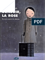 Bonsoir la rose - Zijian Chi