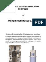 Mechanical Design Portfolio_compressed