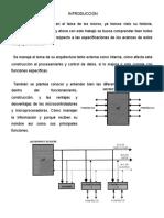 Micro-Controladores_y_Procesadores_Von_Neumamm
