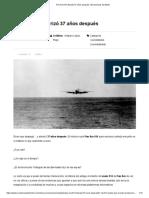 Pan Am 914 aterrizó 37 años después _ Excelencias del Motor.pdf