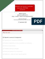 1coursIntroduction.pdf