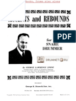 Accentsandrebounds.pdf