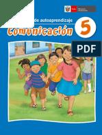 Comunicación 5 mi cuaderno de autoaprendizaje.pdf