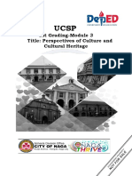 Module-3-Perspectives-of-Culture-and-Cultural-Heritage.pdf