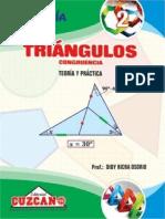 02 Triángulos