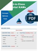 best-in-classkam-vf-180502063538