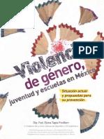 2014_Violencia_de_g_nero.pdf.pdf