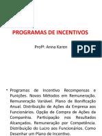 PROGRAMAS_DE_INCENTIVOS.pptx