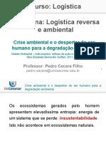 Aulas_2_e_3_-_Despertar_do_ser_humano_para_degradacao_ambiental_-_Dispon.ppt