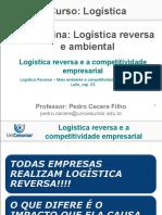 Aulas_19_20_e_21_-_Logistica_reversa_e_a_competitividade_empresarial.ppt