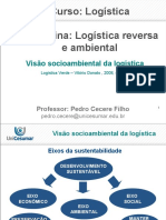 Aulas_26_-_Visao_socioambiental_da_logistica.Dispon.ppt