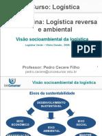 Aulas_26_-_Visao_socioambiental_da_logistica.Dispon.ppt