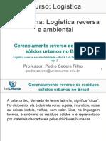 Aulas_22_23_e_24_-_Gerenciamento_reverso_de_residuos_solidos_urbanos_no_Brasil.Dispon.ppt