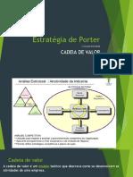 Estrategia_de_Porter